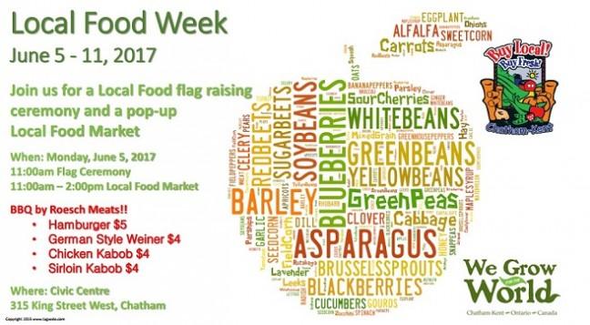 localfoodweek