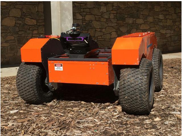 Argo-rover-web