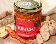 clean_living_network_56ff0f454da12_Green_Table_Foods_Organic_Kim-Chi