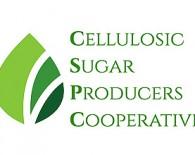 cspc-logo