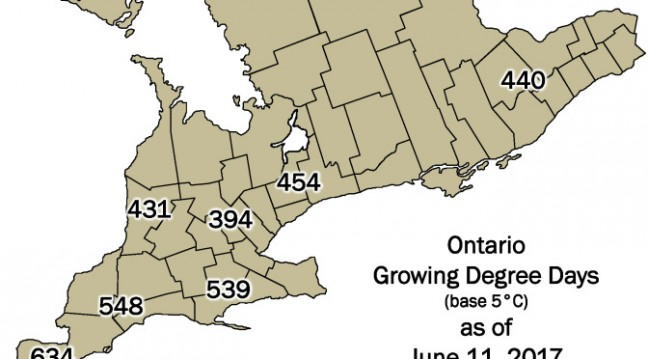 ontario-dd-map-june-11-2017