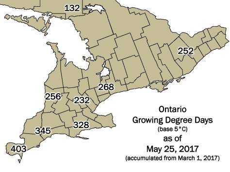ontario-dd-map-may-25