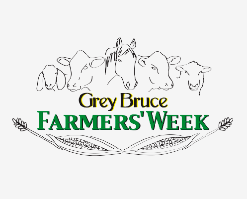 Grey-Bruce-Farmers-Week-Logo1