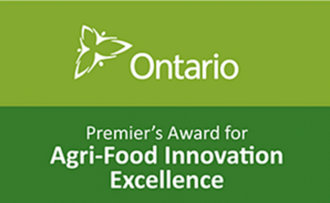 th_AgriFood-Award