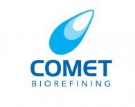 Comet-Biorefining-650x381