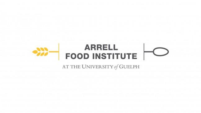Logo-for-Website